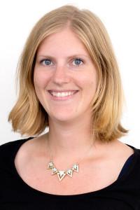 Sara-Pettersson3