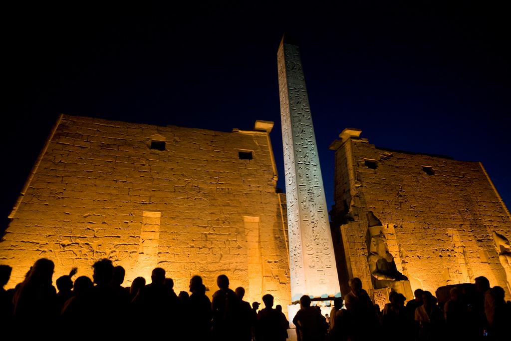 WebbEgypten10