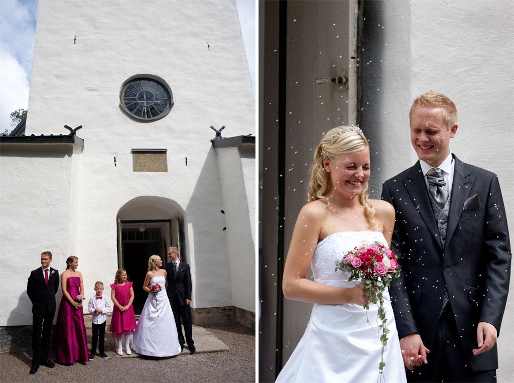 Sara-och-Bjorn-Granat32
