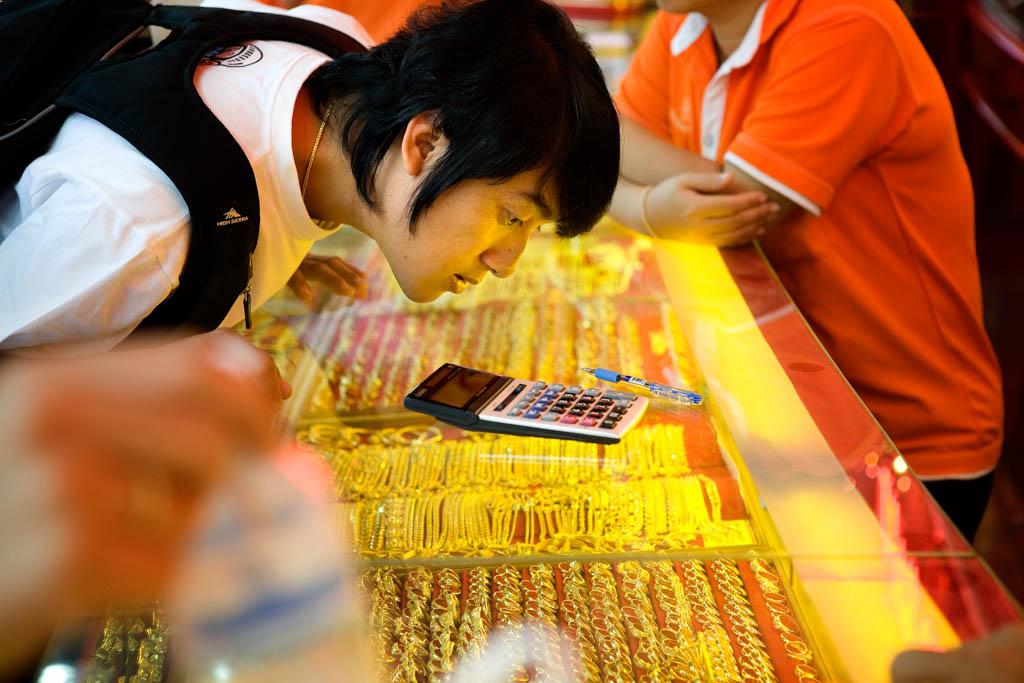 Shopping20GuldChinaTown
