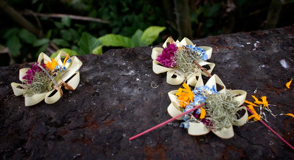 Ubud,-Bali