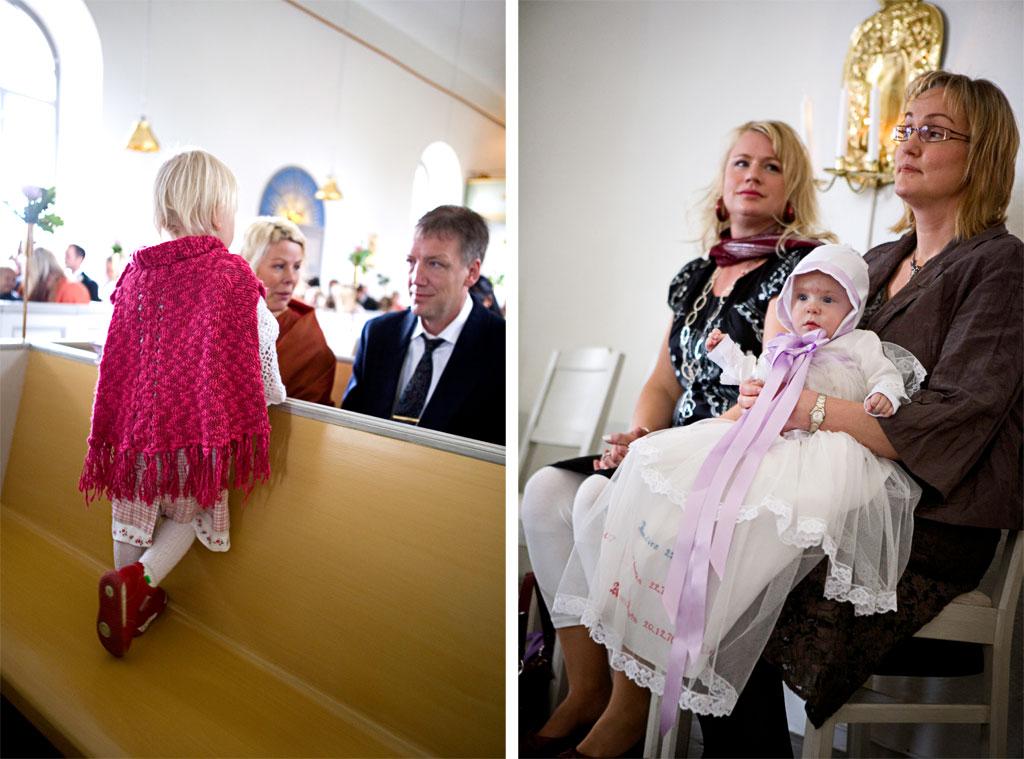 Robert-och-Ulrika11