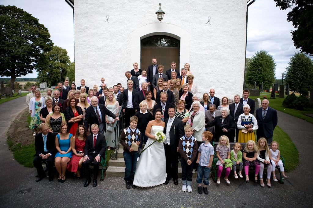 Sandra-och-Jorgen9