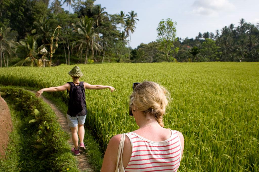 Tegalalang-rice-field-Bali5