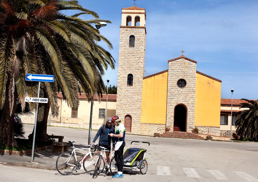 2.Sardinien.2.webb