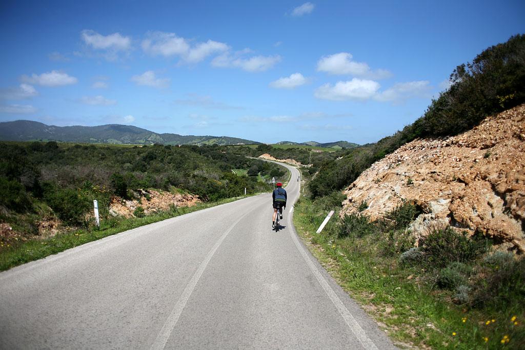 3.Sardininen.2.webb