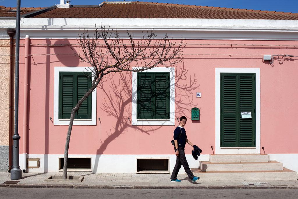 4.Sardinien.11.webb