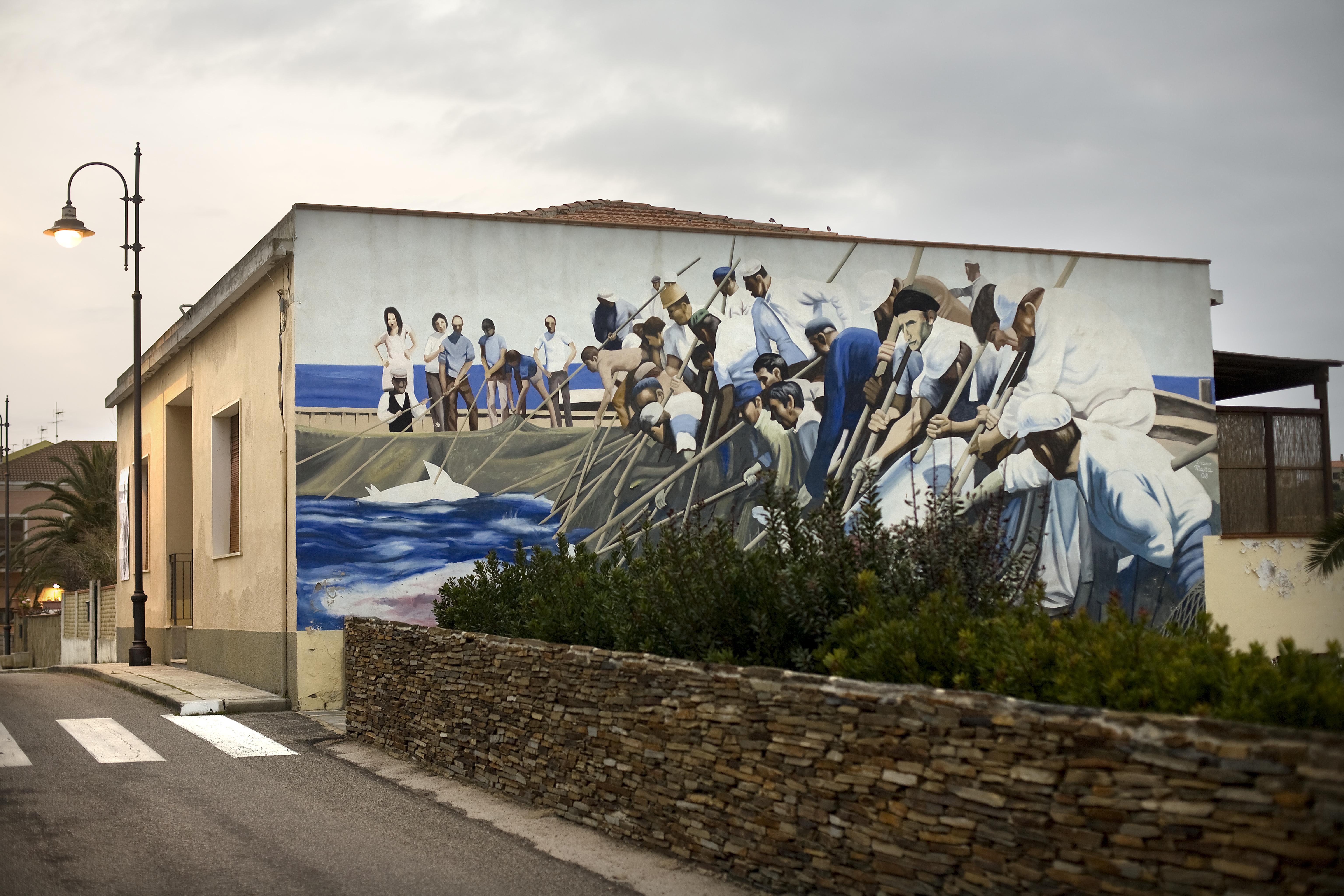 4.Sardinien.15