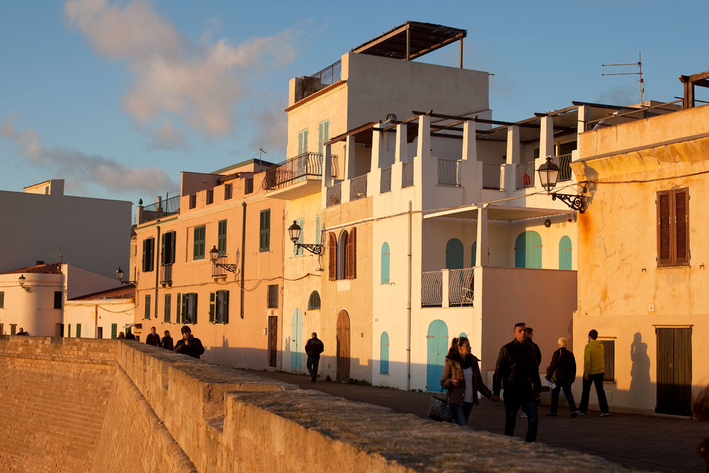 5.Sardinien.6.webb