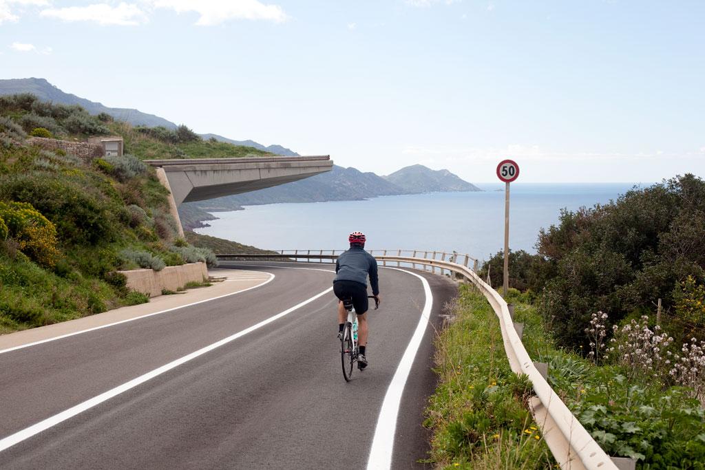 7.Sardinien.1.webb