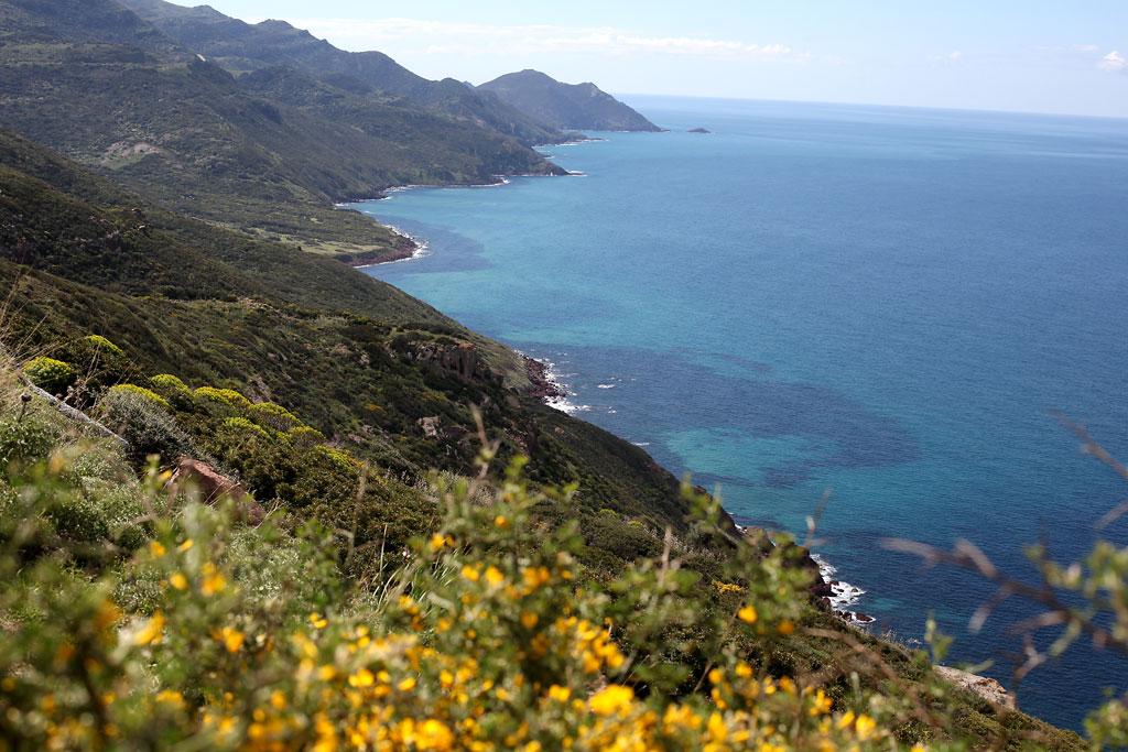 7.Sardinien.2.webb