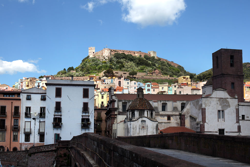 7.Sardinien.7.webb
