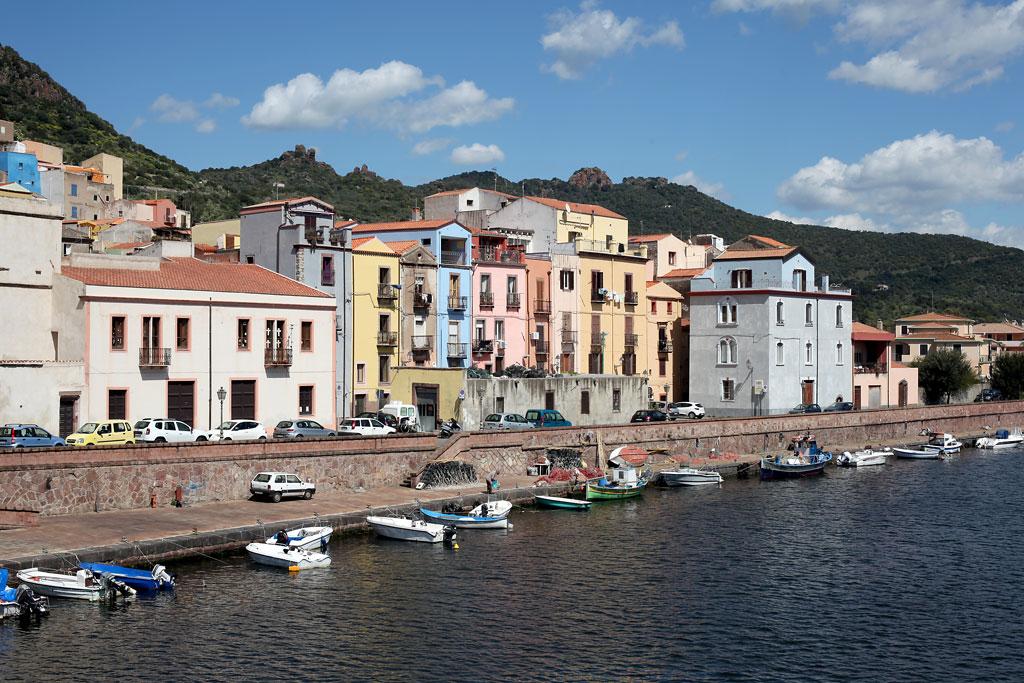 7.Sardinien.9.webb