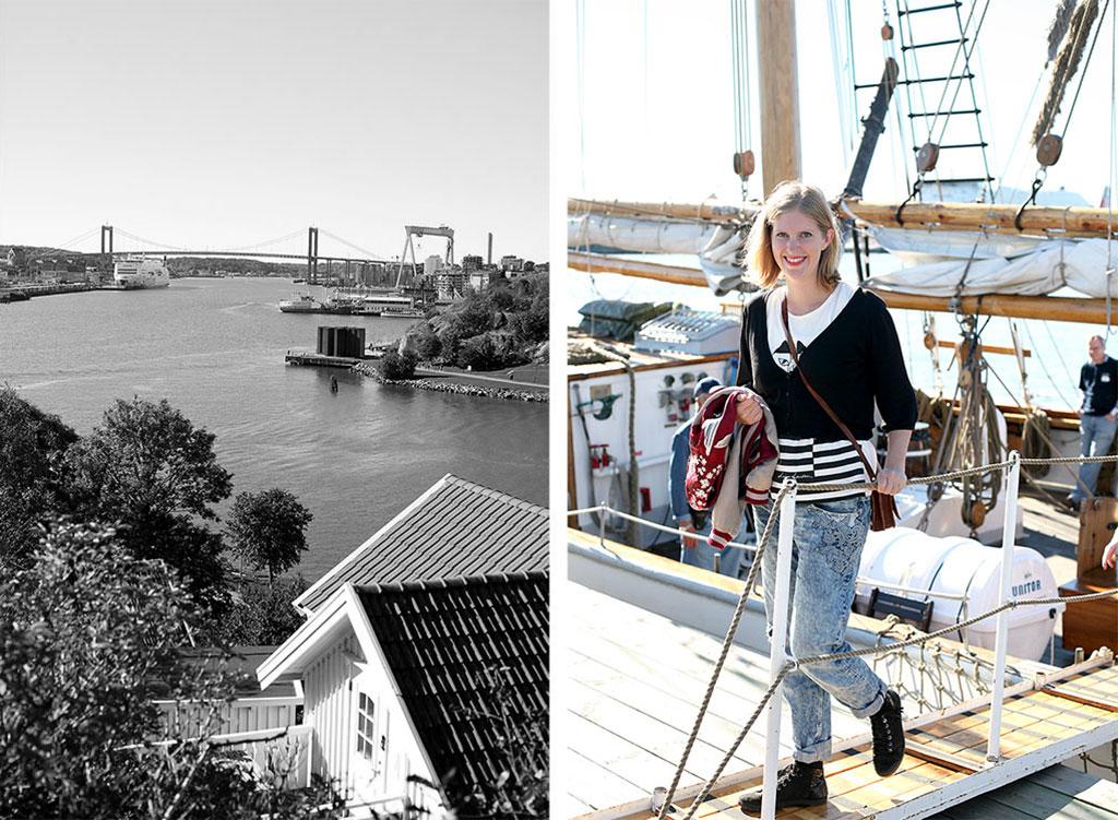 Goteborg09