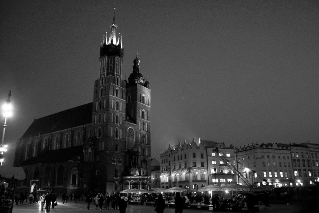 krakow8
