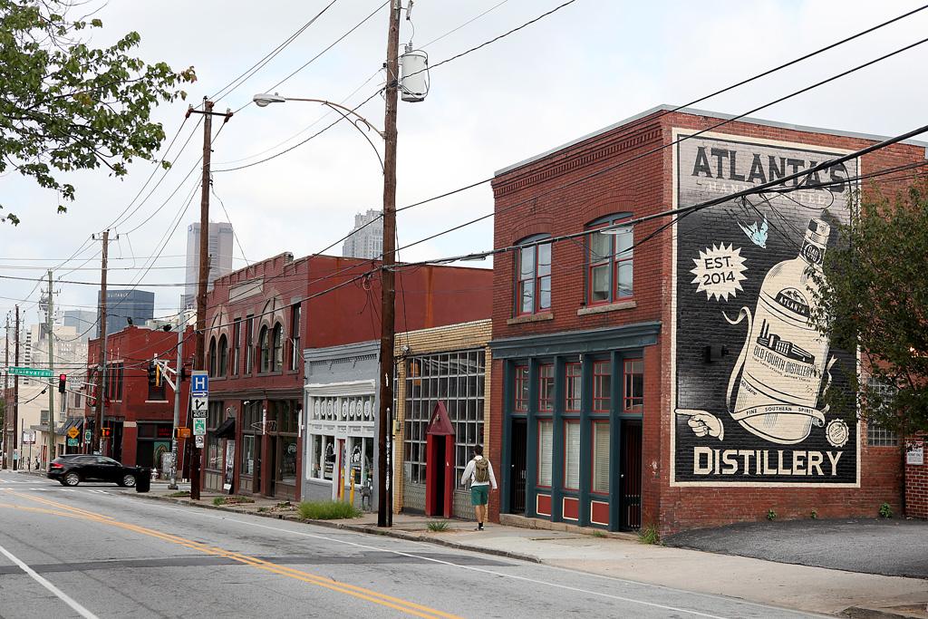 Atlanta2.webb2