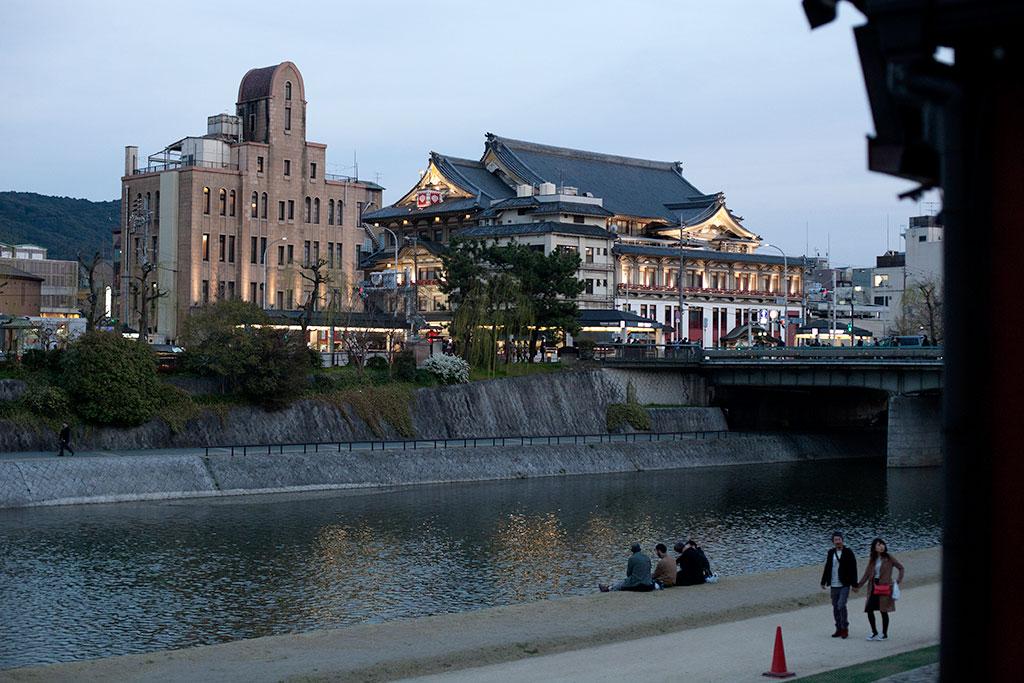 kyoto10.webb