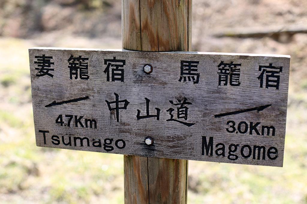 magome6.webb