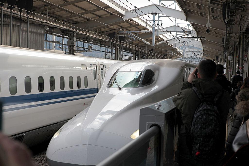 shinkansen.webb