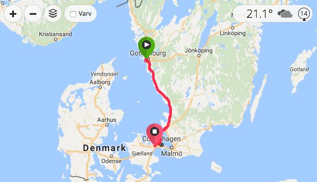 karta_dag1