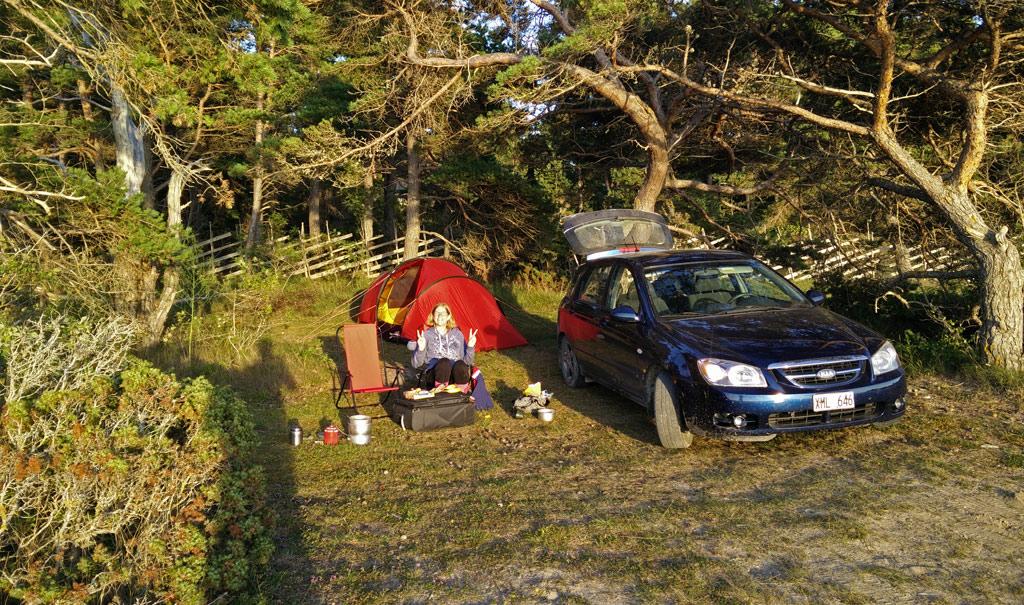 camping2.webb