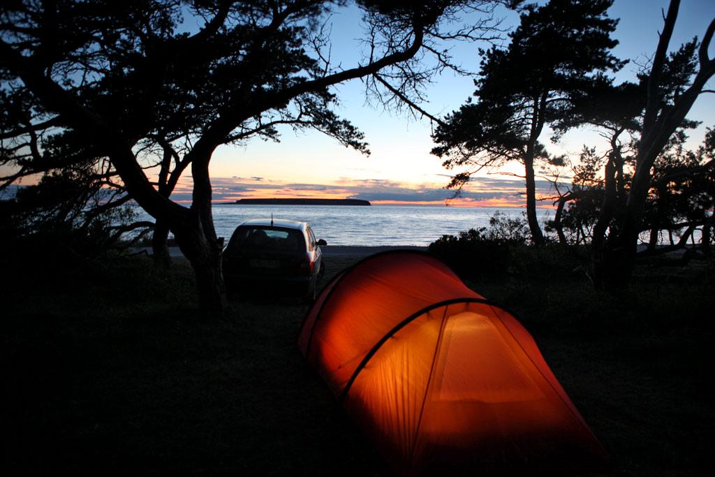 camping3.webb
